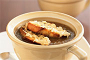 french-onion-soup-T