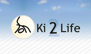 Ki2Life_logo